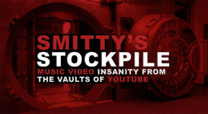 smittys-stockpile-1000