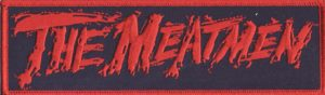 Meatmen_edited-1