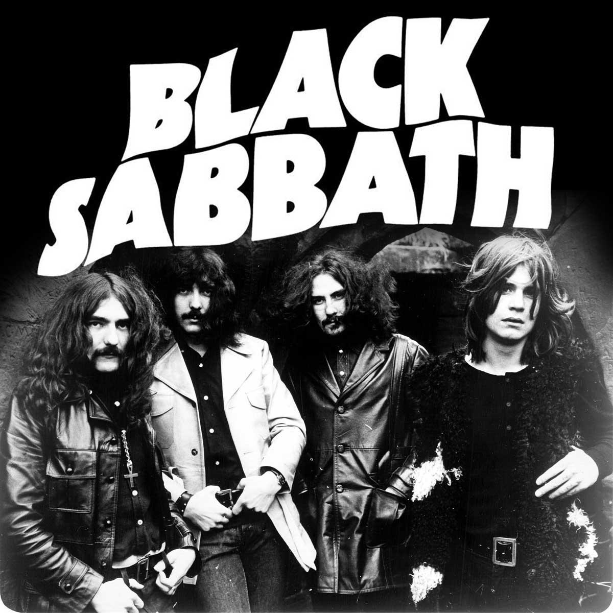 Αποτέλεσμα εικόνας για Black Sabbath