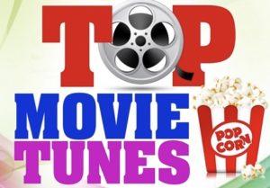 50-top-movie-tunes